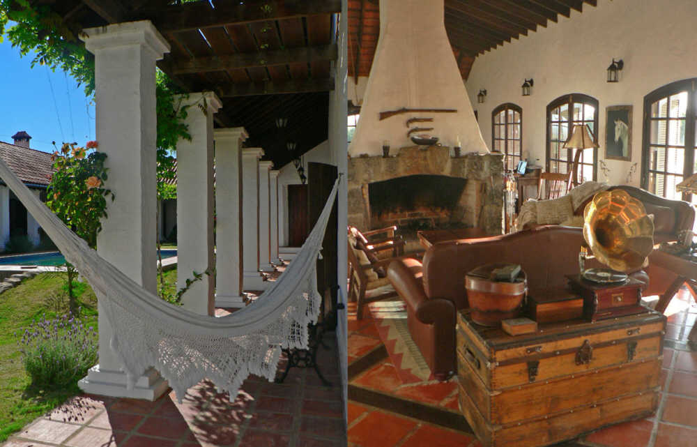 estancia historic forest estate for sale